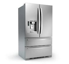 refrigerator repair worcester ma